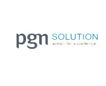 PGN SOLUTION