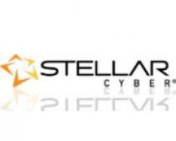 stellar cyber